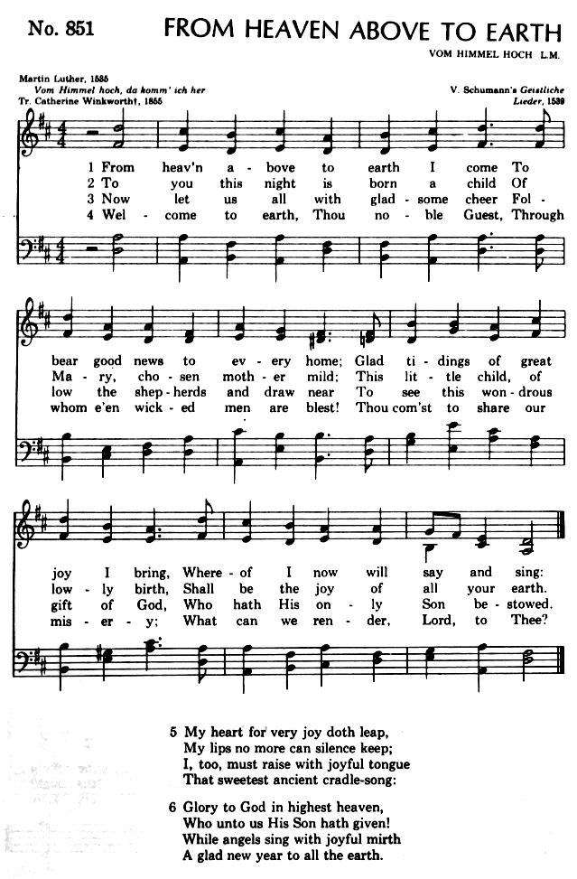 Lyric glad i got jesus down in my heart lyrics : Topical Index