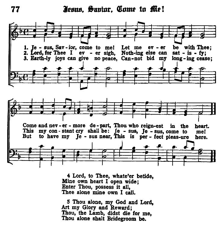 Zions Harp